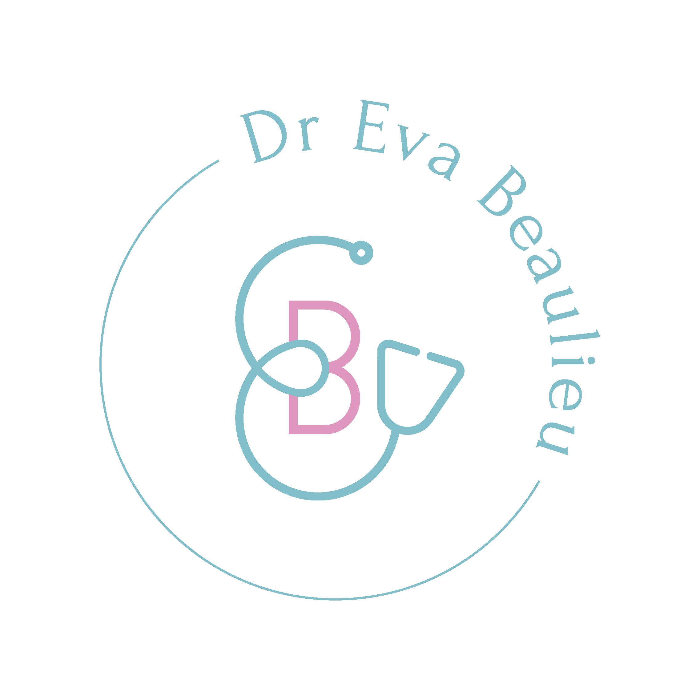 Dr. Eva Beaulieu